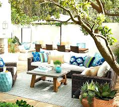 outdoor deck furniture ideas. Outdoor Deck Decor Surprising Furniture Layout Ideas Great Backyard Patio And Room A