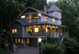 Arsenic and Old Lace Bed & Breakfast Inn UPDATED 2017 Prices