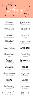 free font designs 25 unique letter fonts ideas on pinterest handwriting fonts