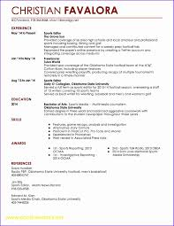 Free Printable Resume 100 Inspirational Gallery Of Free Printable Resume Builder Resume 66