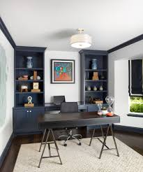 superb home office. 18 Superb Transitional Home Office Designs Youll Want To Work In Architecture Art