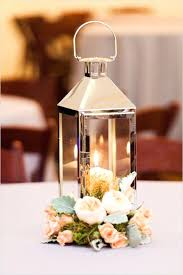 Lantern wedding centerpiece Flower Lantern Centerpieces Lit Lantern Centerpiece Decorations Wwwcom Charming Wedding Lantern Wedding Centerpieces Ideas Lantern Centerpieces Without Flowers Clusterbankco Lantern Centerpieces Lit Lantern Centerpiece Decorations Wwwcom