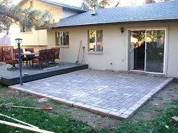 diy stone patio ideas patio ideas patio s ideas patio ideas patio design home diy paver