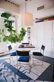 indigo home office. Cool Indigo Books Home Office Location Exclusive Interior: Small Size