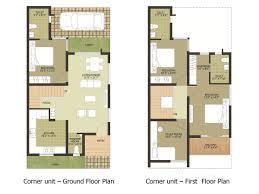 sq ft house plans in chennai rs sqft view floor plan runescape graceful design ideas full