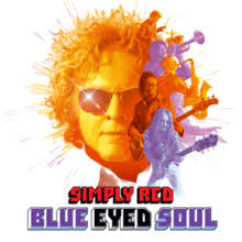 Scottish Album Charts Blue Eyed Soul Album Wikipedia
