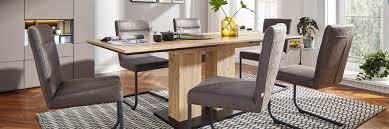 133 Designer Tische Esszimmer Design Esstisch Newok Aus