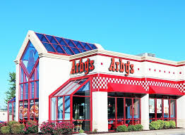 5 Healthiest Meals On Arbys Menu Eat This Not That