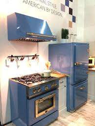 Retro Kitchen Appliance Outstanding Navy Retro Kitchen Appliance Stainless Steel