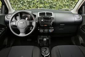 scion xd 2008 interior. 2008_scion_xd_ajpg the xdu0027s interior scion xd 2008 t