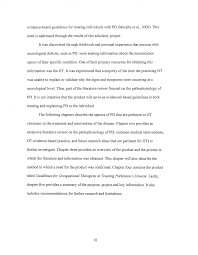 meaning essay writing layout pdf
