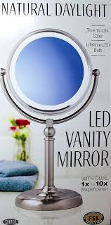 sunter natural daylight vanity makeup mirror new 2017 model source res content global inflow inflowponent technicalissues