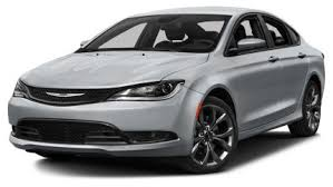 2018 chrysler 200 convertible. delighful 2018 2017 chrysler 200  4dr frontwheel drive sedan s and 2018 chrysler convertible