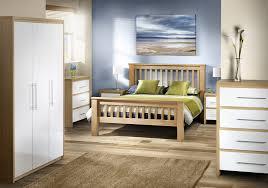 julian bowen stockholm bedroom stockholm bedroom light oak