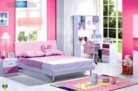 bedroom furniture for teens. Teenagers Bedroom Furniture How To Apply Teenage Interior Girl Sets Ikea For Teens D