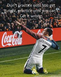 The Best Soccer Quotes Of Alltime Best Soccer Quotes