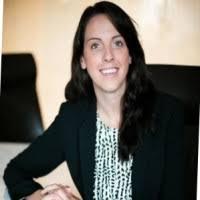 Kaitlin Porter - Principal, Public Health - MITRE   LinkedIn