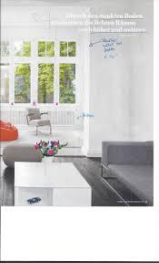 Schöne Nicht Bodentiefe Fenster Mit Heizkörper Schlafzimmer Oben