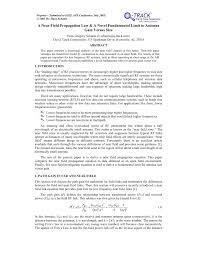 net ionic equations worksheet answers antenna gain equation jennarocca