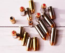 38 Special Light Loads Best 38 Special 357 Magnum For Your Revolver Shooting