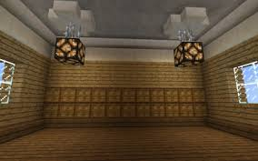 minecraft wall designs. Parts Of An Interior Wall[edit] Minecraft Wall Designs