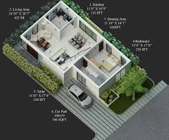 house plan bangalore elegant duplex house plans west facing webbkyrkan 658 aisshwarya