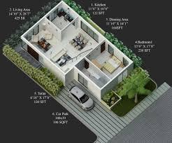 house plan bangalore elegant duplex house plans west facing webbkyrkan 658 aisshwarya