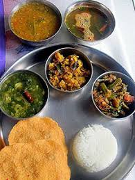 Planning A South Indian Diabetic Friendly Diet Kauvery