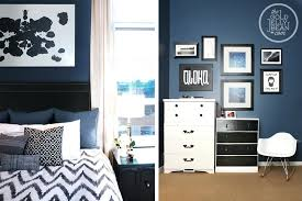 navy blue bedroom colors. Unique Navy Blue Bedroom Color Schemes Navy Colors    To Navy Blue Bedroom Colors V