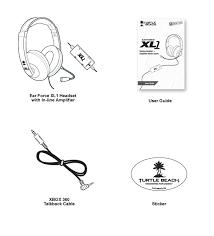 xbox headset wiring diagram annavernon xbox 360 headset wire diagram schematic home wiring diagrams