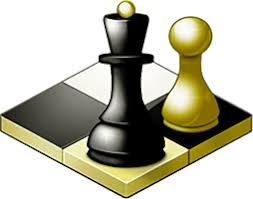 Картинки по запросу шахматы