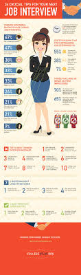 best ideas about interview nails job interviews how to nail your next job interview infographic reveals 34 crucial dos and don ts