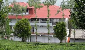 Dream Catcher Kerala Dream Catcher Plantation Resort Munnar Book Hotel Reviews Room 61
