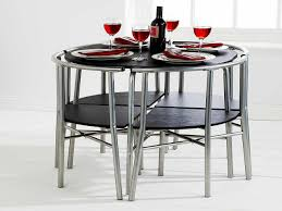 Space Saving Dining Sets Dining Beautiful Space Saving Dining Tables Australia On Space