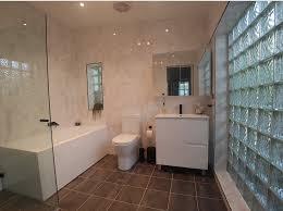 bathroom renovations sydney 2. Bathroom Renovation Redfern Sydney Australia Renovations 2