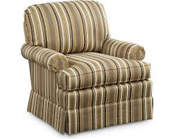 thomasville living room chairs. Swivel Chairs For Living Room Luxury \u0026amp; Armchairs Thomasville Furniture