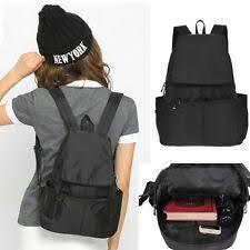 <b>Сумки</b> и сумочки Outdoor для женский - огромный выбор по ...