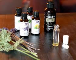 perfume oil ings gardenmatter com