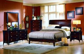 home decorators outlet also with a house decoration also with a