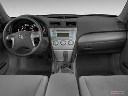 2009 camry interior. Wonderful 2009 2009 Toyota Camry In Interior I