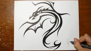 cool designs to draw with sharpie. Cool Design To Draw Designs With Sharpie E
