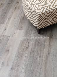 flooring industries limited flooring industries limited supplieranufacturers at alibaba com