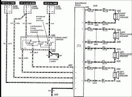 2008 ford escape radio wiring diagram fantastic wiring diagram 2008 ford escape hybrid radio wiring diagram at 2008 Ford Escape Stereo Wiring Diagram