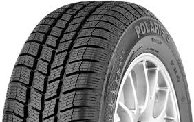 Top 10 Cheap Winter Tyres That Are Worth Buying Oponeo Co Uk
