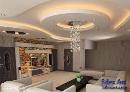 ceiling design living room 2018 ceilings design splendid false interior pop ceiling design