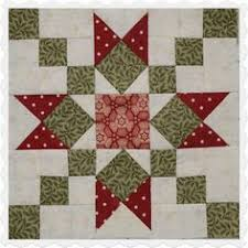 Quilting - Holiday & Seasonal Patterns - Summer Patterns - Mystic ... & Sew'n Wild Oaks Quilting Blog: Country Charmer Quilt Along Adamdwight.com