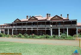 Mcgregor Museum, Kimberley | South African History Online