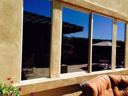 Residential Window Tinting Photo Gallery In Peoria AZ Cool Interior Window Tinting Home Property