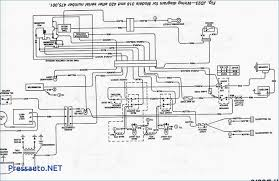 wiring diagram for john deere 1020 tractor wiring diagrams long wiring diagram for john deere 1020 wiring diagram rows 1020 john deere wiring harness diagram wiring