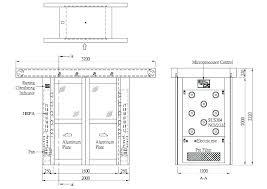 sliding glass door measurements patio door dimensions patio door sizes sliding glass door dimensions medium size